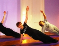 power yoga 2013 01