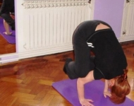 power yoga 2013 08